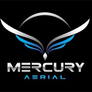 Mercury Aerial