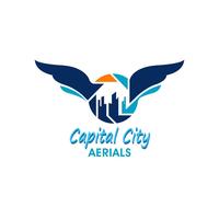 Capital City Aerials