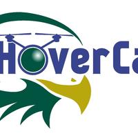 Hover Cam LLC