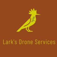 Lark's Drone Services