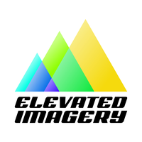 Elevated Imagery