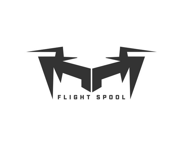 Flight Spool, LLC.