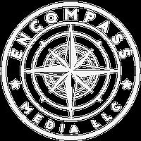 Encompass Media LLC