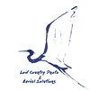 Low Country Photo & Aerial Solutions