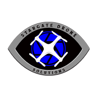 Stargate Drone Solutions, LLC