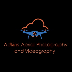 Adkins Aerial Photgraphy and Videography