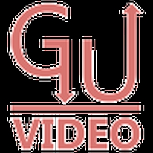 Ground Up Video