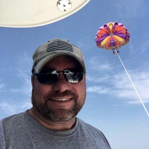 MATTIS DRONE SERVICES