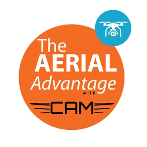 Corrigan Aerial Media LLC