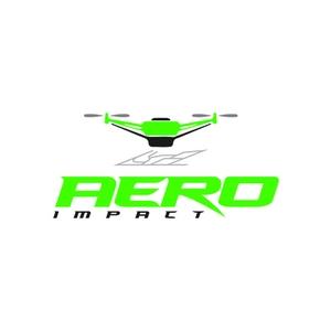 Aero Impact