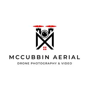 McCubbin Aerial Drone Photography & Video
