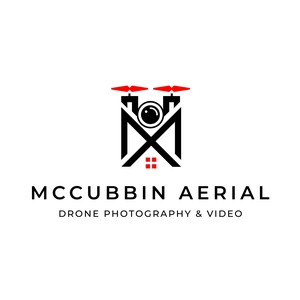 McCubbin Aerial Drone Photography & Video