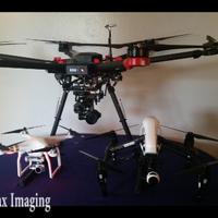 AirMax Imaging
