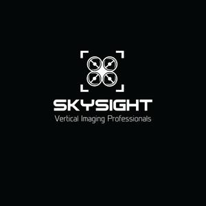 SkySight VIP
