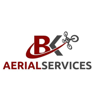 BK Aerial Services