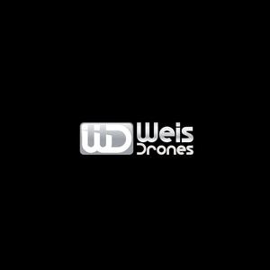 Weis Drones