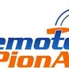 Remote PionAir