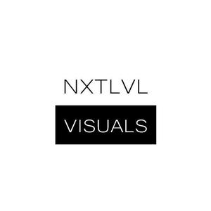 NXTLVL.Visuals