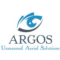 Argos UAS