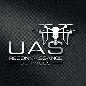 UAS Reconniassance Services, LLC