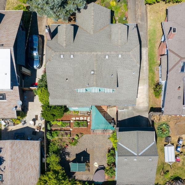 Real estate shooting in SE Portland