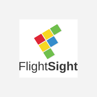 FlightSight