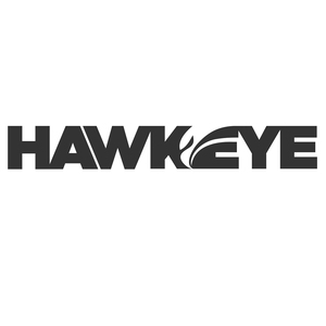 Hawkeye Aerial Imaging, Inc.