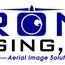 Digital Drone Imaging, LLC