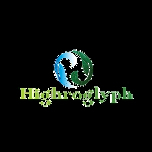 Highroglyph, LLC