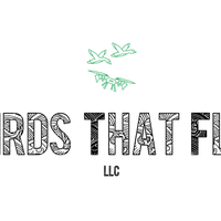 BIRDS THAT FLY LLC