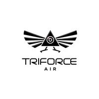 Triforce Air