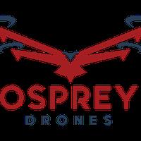 Osprey Drones LLC