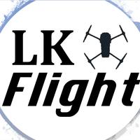 LK Flight