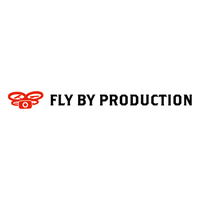 Fly By Production