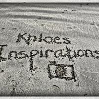 Khloe's Inspirations    (Phillip and Stephanie Wozniak)
