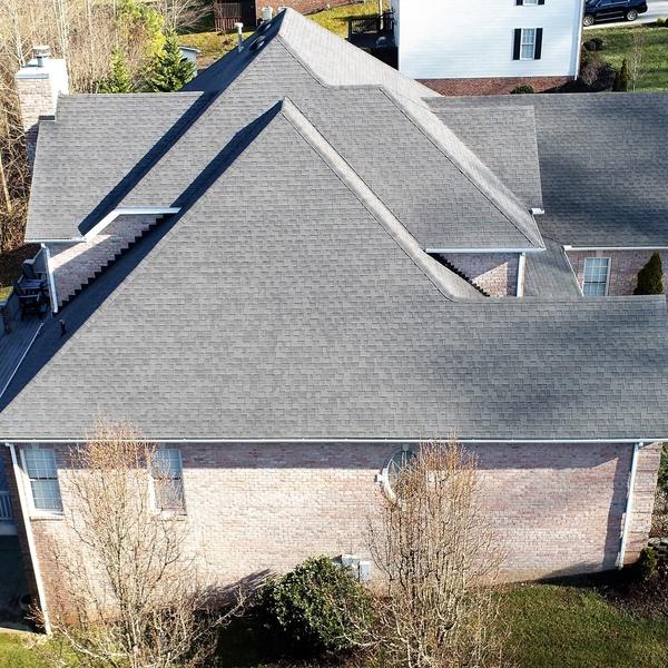 Private Real Estate-Charleston, WV