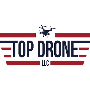 Top Drone LLC