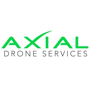 Axial Drone Services LLC