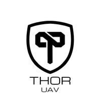 Thor UAV