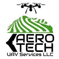 Aero Tech UAV Services LLC