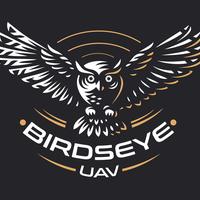 Birdseye UAV
