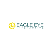 Eagle Eye Interactive