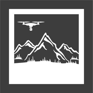 Bend Aerial Imaging