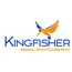 Kingfisher Aerial Photography
