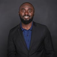 Charles Gbadebo