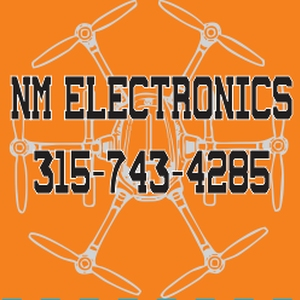 NM Electronics LLC