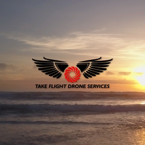 Take Flight Drone Services