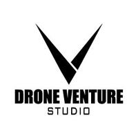 Drone Venture Studio