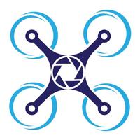 MultiCopter Media, LLC