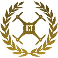 ICT Photo